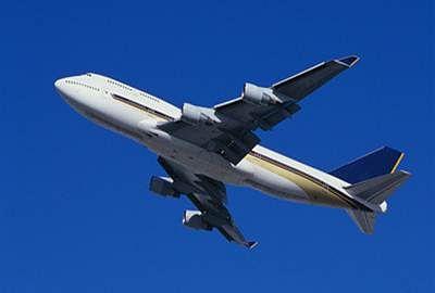 'Airfares to surge 5 per cent, hotel rates 6.8 per cent in 2020'