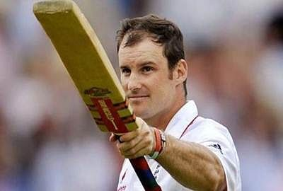 Andrew Strauss slams ECB over shoddy handling of Cook's dismissal