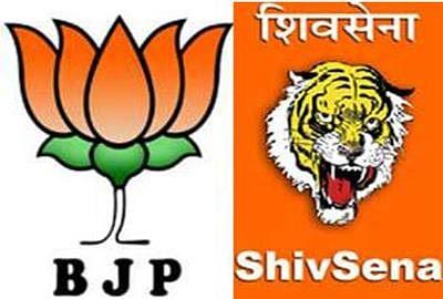 BJP-SS scene still hazy
