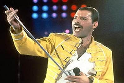 Queen's `Bohemian Rhapsody ranked best song to cure illness
