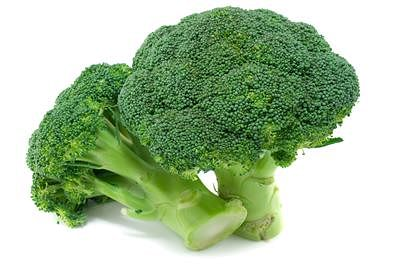 Broccoli may improve autism symptoms: study