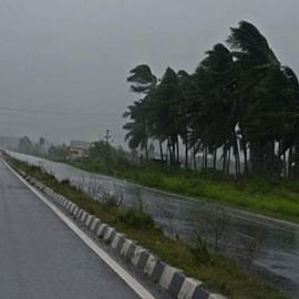 Severe cyclonic storm likely to hit Gujarat on June 12 night: IMD