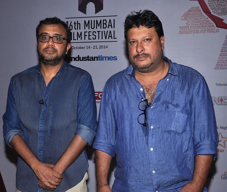 Mumbai Film Festival's Day 3 ends on a high note