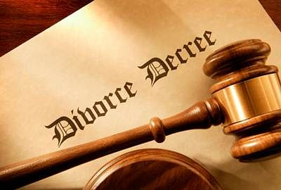 Man asked to pay Rs 20K monthly alimony to estranged wife