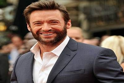 Hugh Jackman`s Wolverine diet is `no piece of cake`!