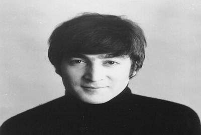 New tarantula species named after John Lennon