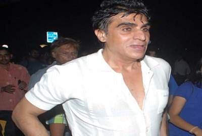 PMLA case: Karim Morani allowed to go abroad for promoting film