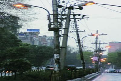 MMRDA: Power cuts are on cards