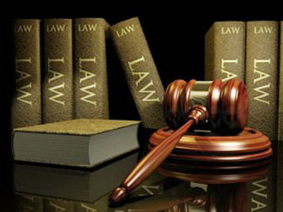 Laws must keep pace with liberalisation