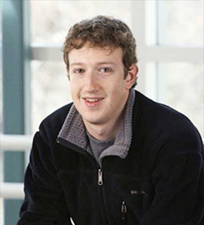 Date with modi: Zuckerberg wants to help digital India campaign