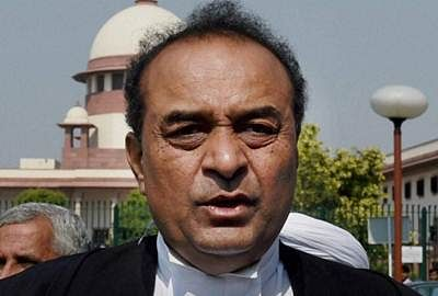 AG Mukul Rohatgi submits list of 627 foreign account holders to SC