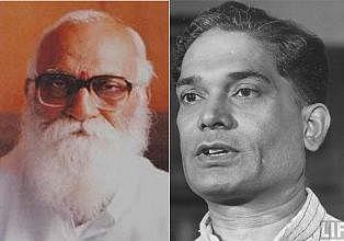 Nanaji Deshmukh inspired everyone, says Narendra Modi