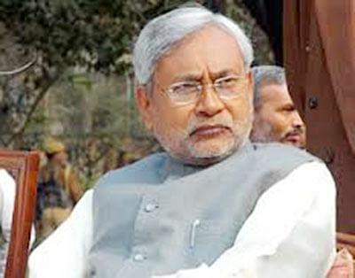 Cold war between Bihar CM, Nitish Kumar