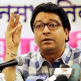 Raj Thackeray to meet Mamata Banerjee