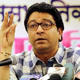 Maharashtra CM warns Raj Thackeray of 'consequences' if public inconvenienced due to protests