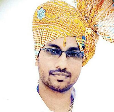 Transfers for Dindoshi  cops after Sena murder