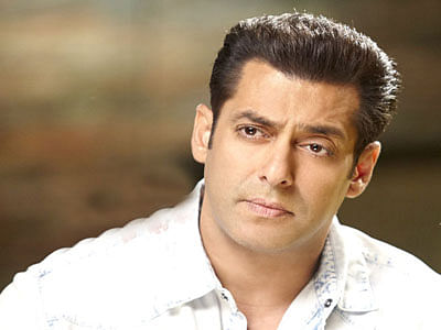 Witness says Salman was in driver's seat