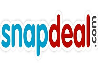 Snapdeal unlikely to acquire ShopClues: Sources