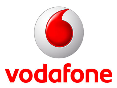 Vodafone need not pay tax of 3,200 cr: HC