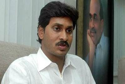 YSR Cong chief Jagan seeks total prohibition of liquor in AP