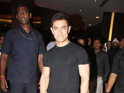 Aamir  appointed UNICEF  goodwill ambassador