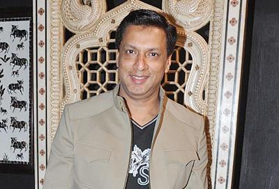 Madhur Bhandarkar to be honoured at Syracuse Film Festival
