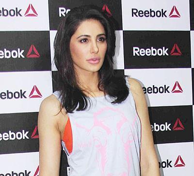 Nargis Fakhri to do cameo in 'Dishoom'