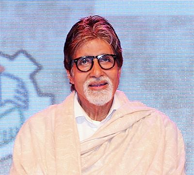 Amitabh Bachchan requests citizens to contribute for Kashmir flood relief