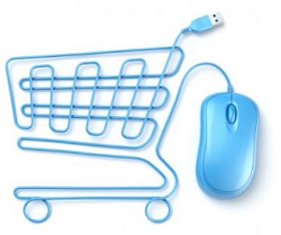Congress says govt doing 'injustice' to retailers by allowing e-commerce cos to sell non-essential goods