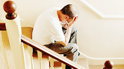 Lonely cardiac patients may be at higher death risk