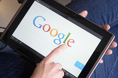 Google uncovers security bug  in web encryption technology