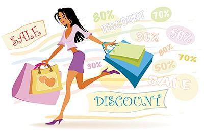 Happy Shoppers Market