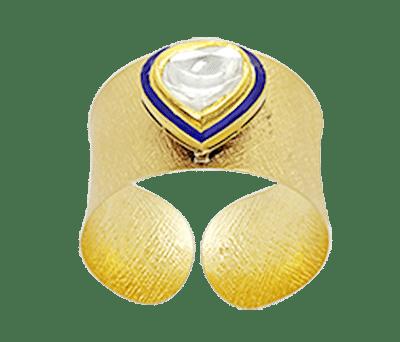 Jaipur Jewels Diwali collection