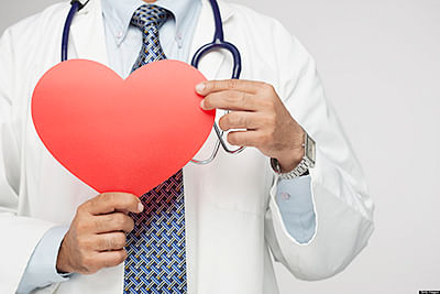 New frontier for heart failure treatment
