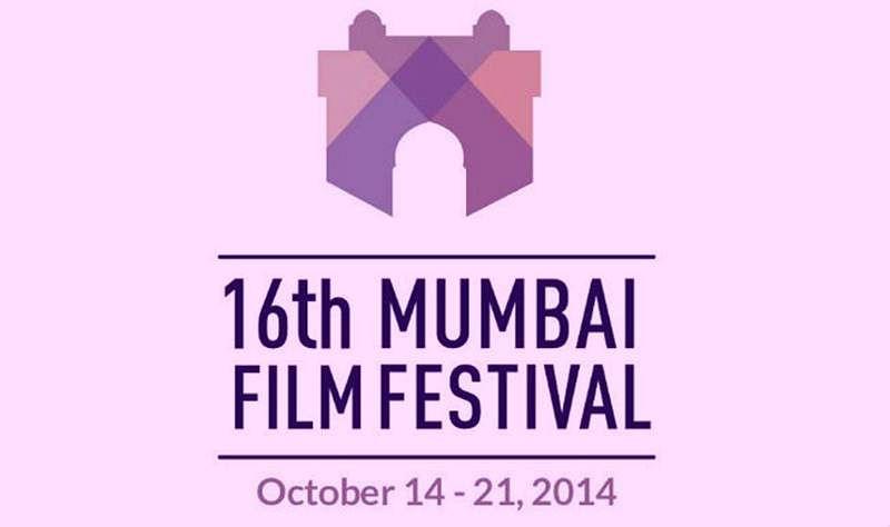 MAMI Day 2: 16th Mumbai Film Festival Captivates Cine Goers