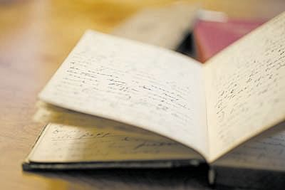 Off the Record: Untold Stories from a Reporter's Diary