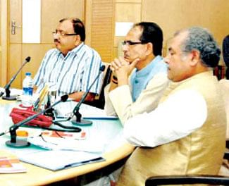 Public sector mining majors to make heavy investments in MP