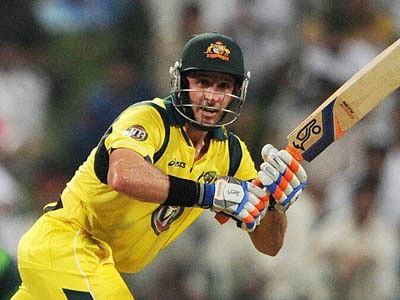 Hussey believes Clarke should have been given two more weeks to prove fitness for WC