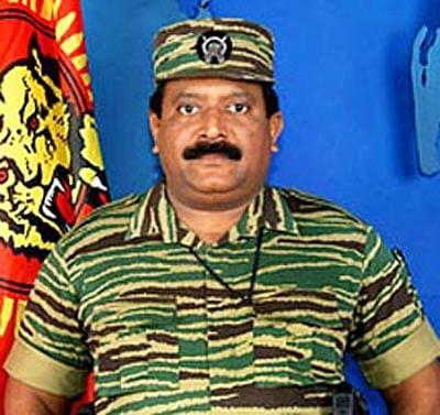 Celebrate LTTE Leader Prabhakaran's 60th Birth Anniversary, SaysVaiko