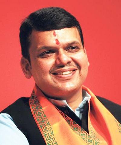 Regressive mentality maligning progressive Maharashtra: Devendra Fadnavis