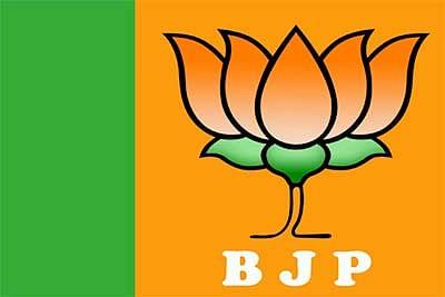 Rumblings in Goa BJP