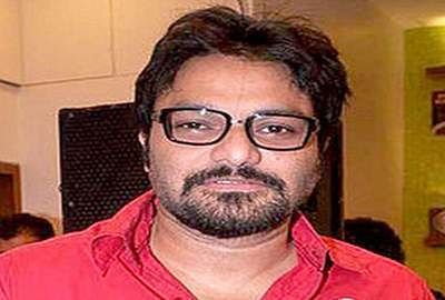 Babul Supriyo takes auto to beat Mumbai traffic