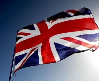 Britain to boost military presence in Persian Gulf