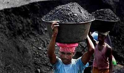 Proper coal linkages with power plants to save Rs 1,114 crore