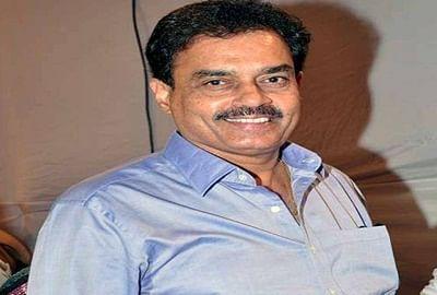 Former cricketers all praise for Virat Kohli & Co's effort Down Under