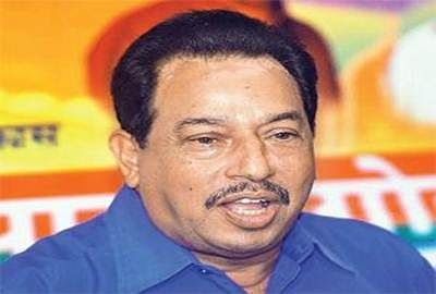 Babus posted in Goa don't want to stay in the state: D'Souza