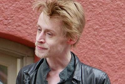 `Macaulay Culkin is dead` hoax hits social media yet again