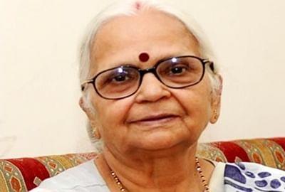 Karnataka effect: Congress begins Goa tour to put pressure on Guv
