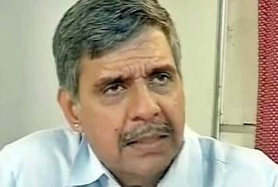 Don't 'mislead' nation on pollution agenda: Congress to Kejriwal