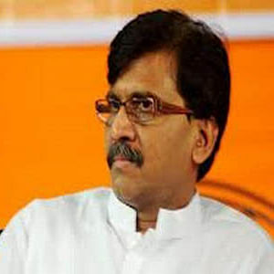 Seat-sharing worse than Partition: Shiv Sena